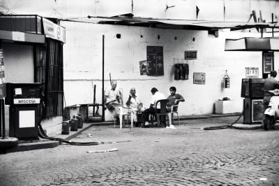 Napoli_002