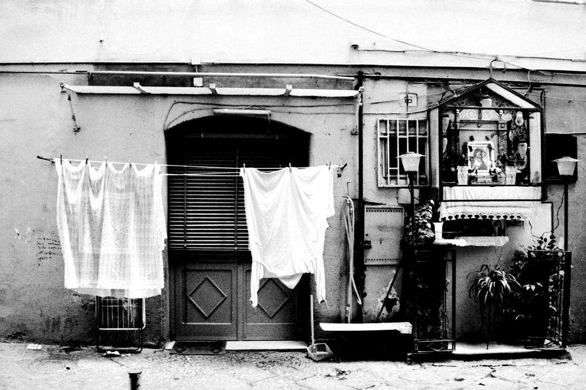 Napoli_003