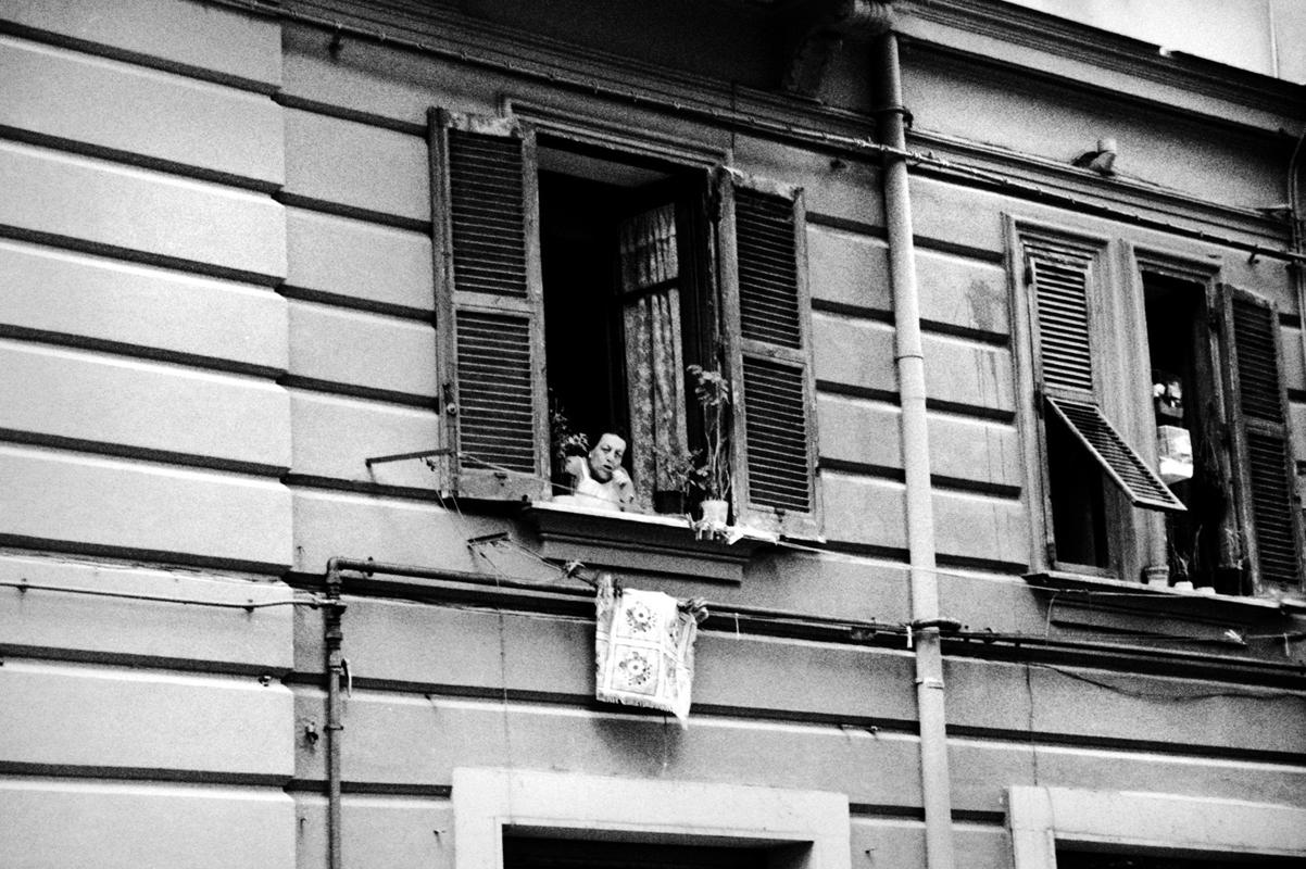 Napoli_004