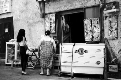 Napoli_015