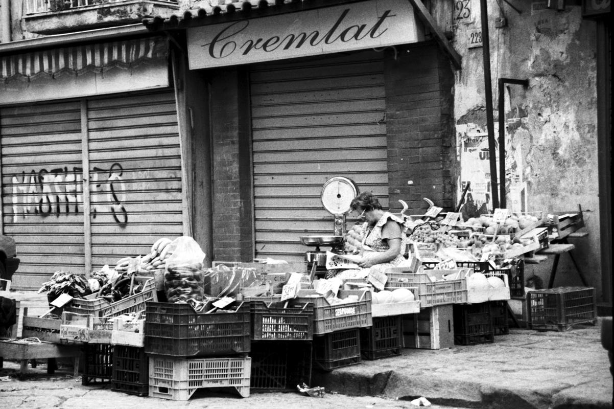 Napoli_028