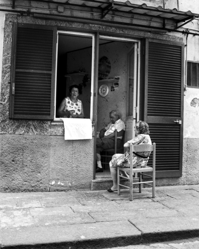 Napoli_032