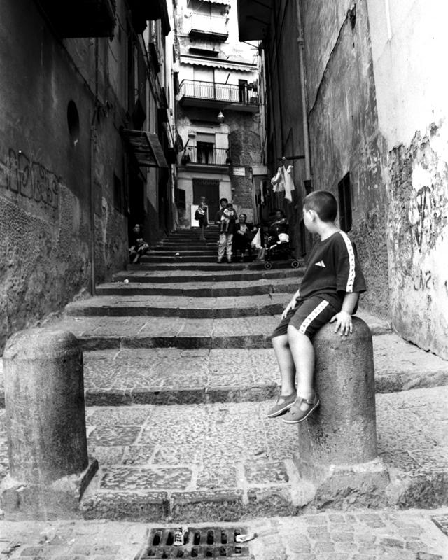 Napoli_040