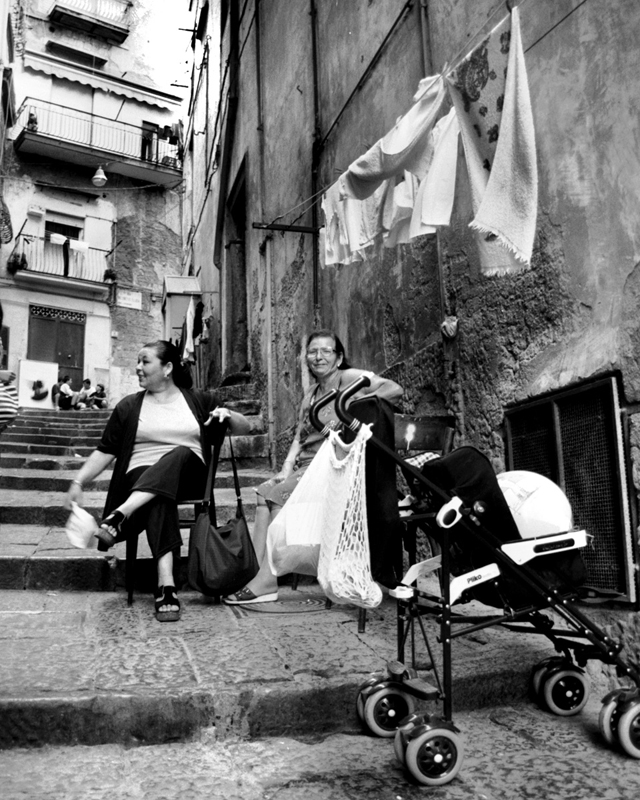 Napoli_044