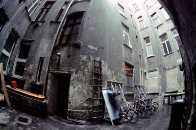 berlino_0033