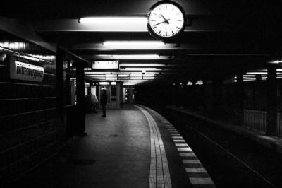 berlino_0044