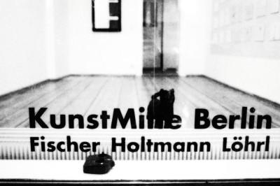 berlino_0054