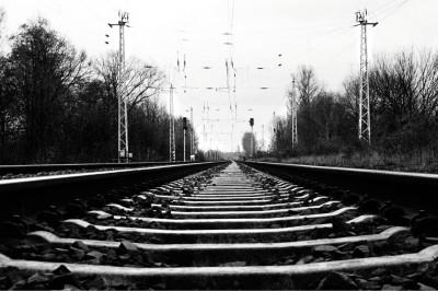 berlino_0059