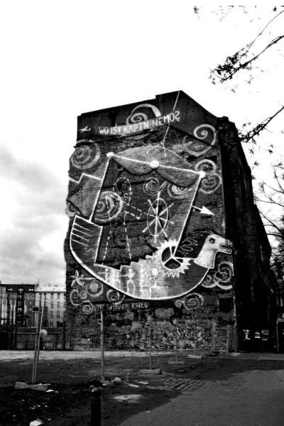 berlino_0061