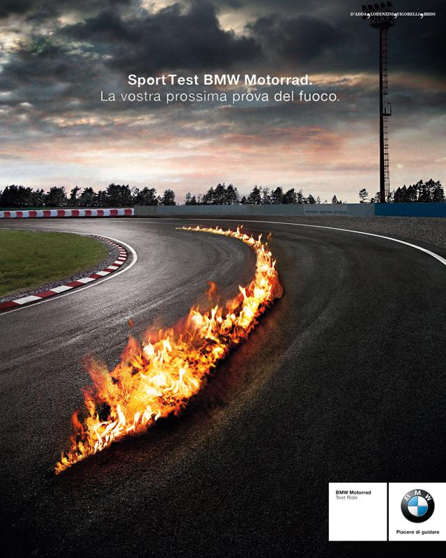 bmw_motorrad_003