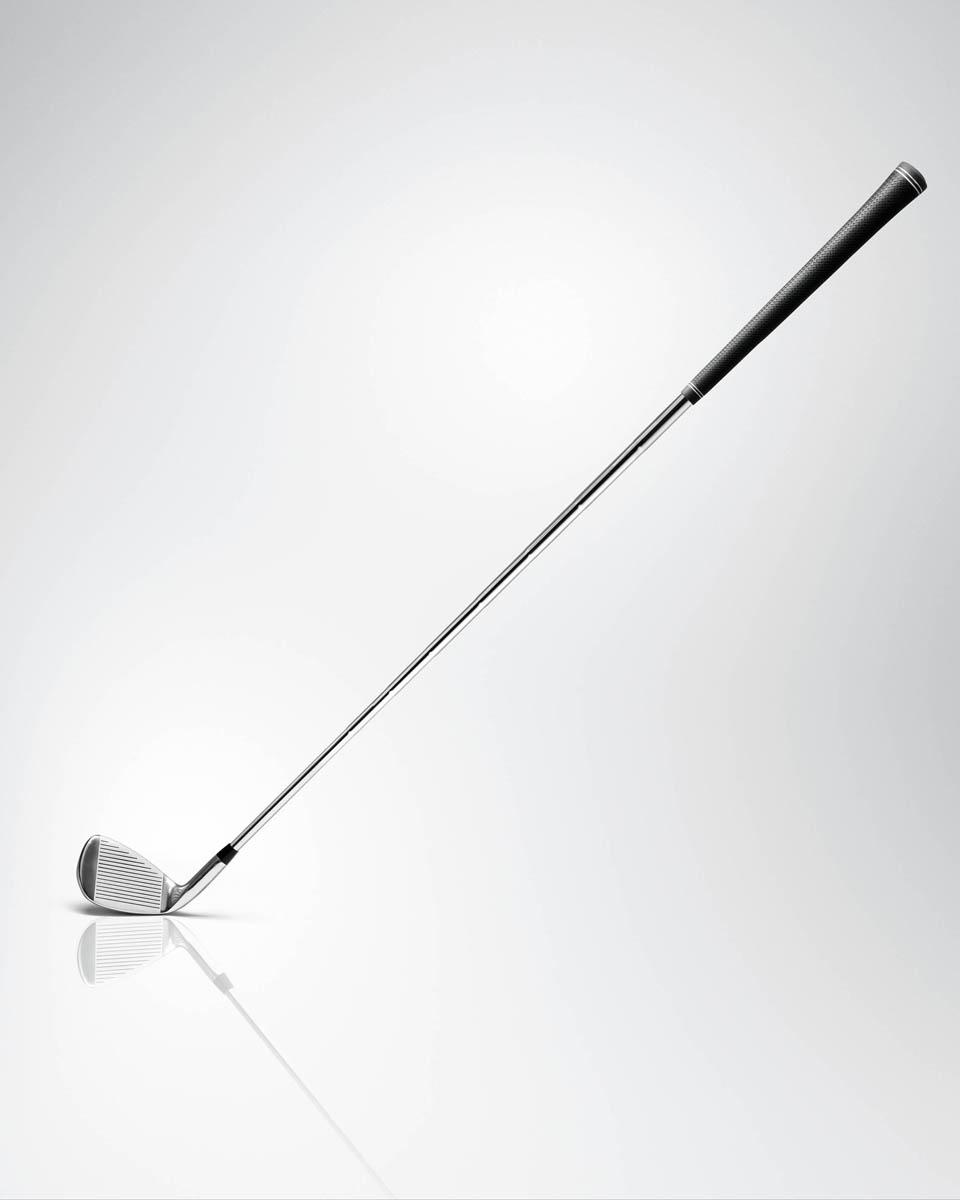 golf_ 051_ORIZ_04