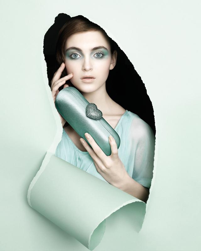 moda:beauty ipad06