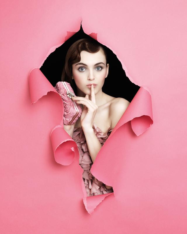 moda:beauty ipad07