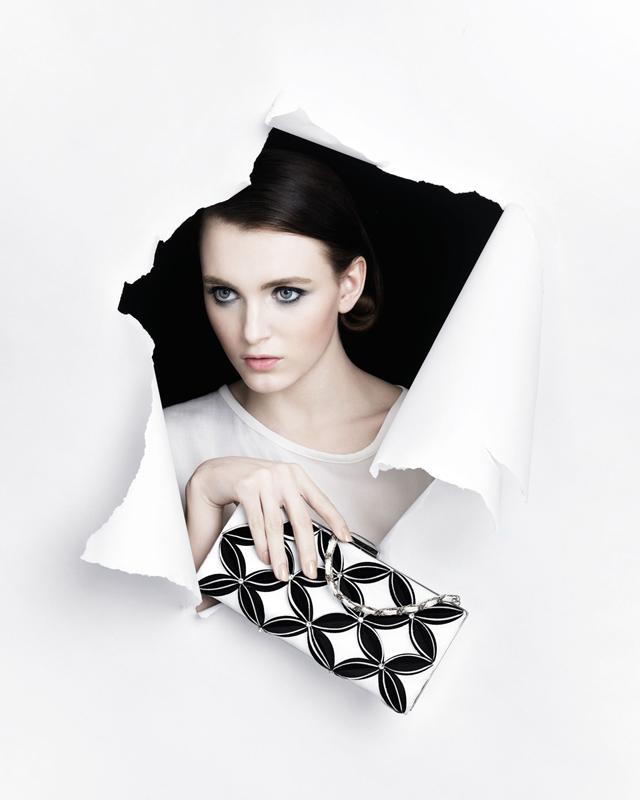 moda:beauty ipad09
