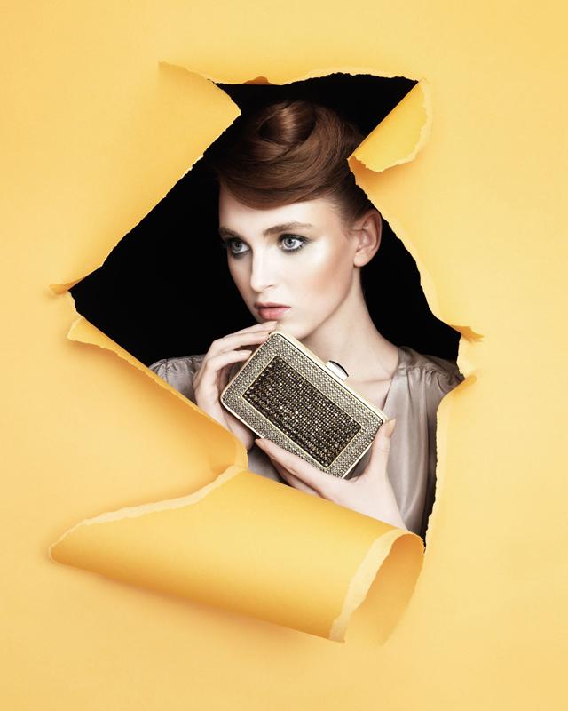 moda:beauty ipad11