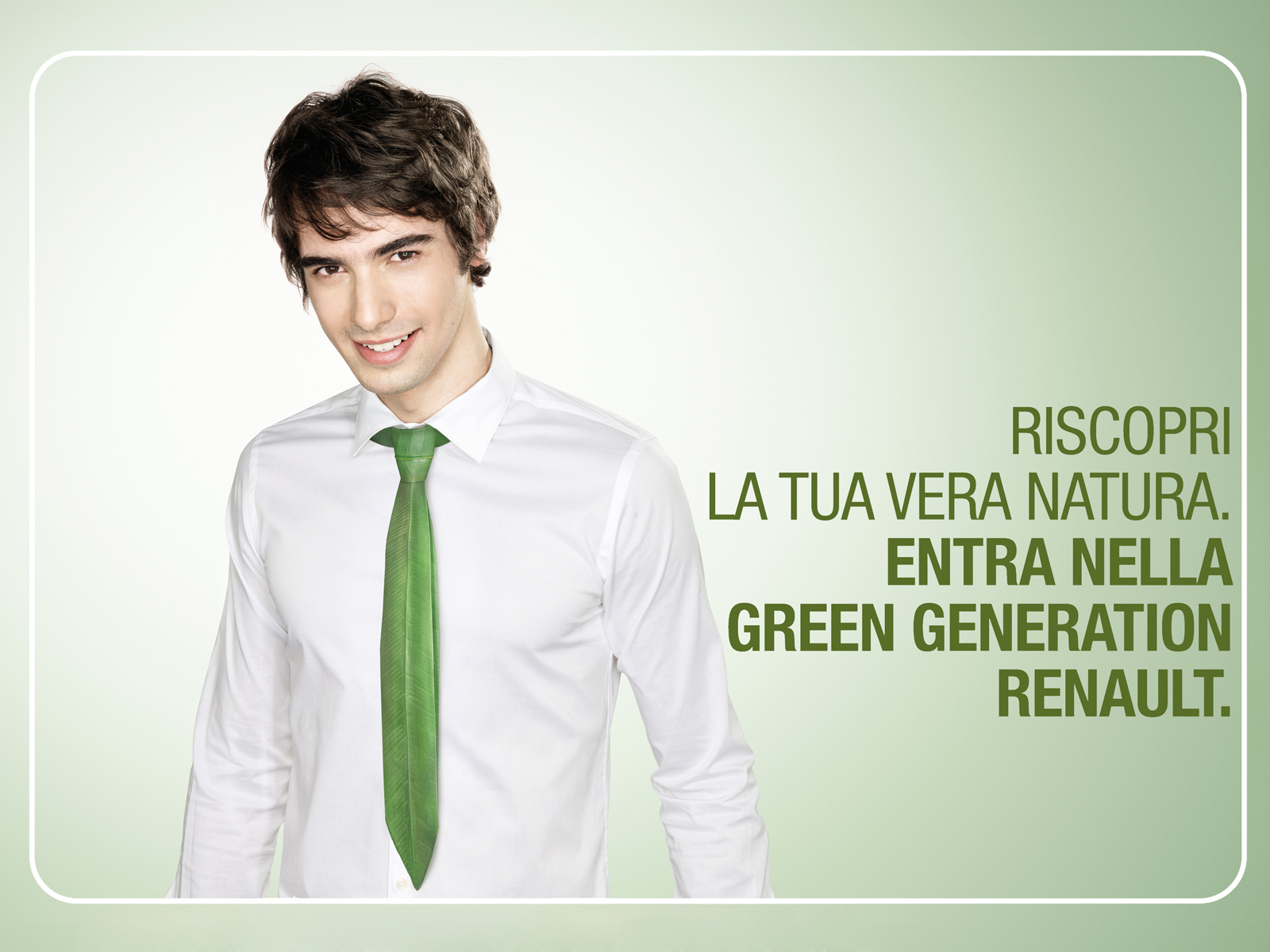 renault green generation_002